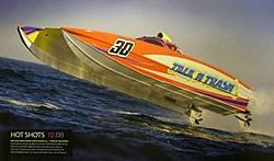 Congratulations - Tim Sharkey & Sharkey Images!-67.jpg