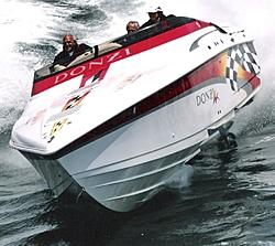 Congratulations - Tim Sharkey & Sharkey Images!-frank-meliisa-boat.jpg