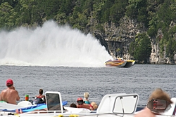 What is the biggest rooster tail youve seen???-2007_shootout.jpg