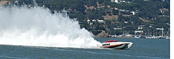 What is the biggest rooster tail youve seen???-boat-46.jpg