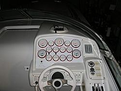 New dash for a Formula 382-dash0003-medium-.jpg