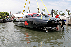 Black Boats-bud%2520select%2520on%2520the%2520crane4.jpg