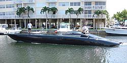 Black Boats-mystic50a.jpg