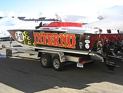 Black Boats-inferno-mrd-re-rig-006.jpg