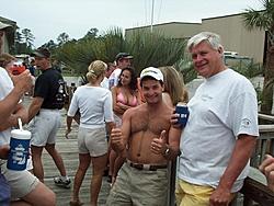 Lake Murray Poker Run!-curtgoodtime.jpg