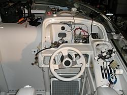 New dash for a Formula 382-dash-dis-assembled.jpg