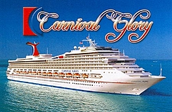 Anyone Down South for the Holidays?-carnivalglory01_rf.jpg