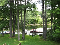 Show Me Youre Houses, Where You Park Your Boats!!-img_0756-large-.jpg