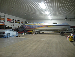 Show Me Youre Houses, Where You Park Your Boats!!-skater-trailer-paint-102.jpg