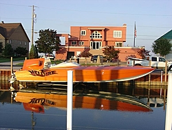 Show Me Youre Houses, Where You Park Your Boats!!-hell-fire-002-1.jpg