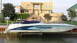 Show Me Youre Houses, Where You Park Your Boats!!-boat-lift-island-circle.jpg