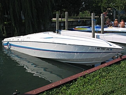 Show Me Youre Houses, Where You Park Your Boats!!-boatdock.jpg
