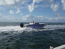 Anyone wanna go boating in South Fl New years weekend??-12.jpg