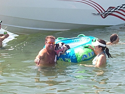 DOG's and BOATS, All PAWS on deck.-daisy-001.jpg