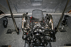 Engine Compartment Pics.  Lets see em.-img_0306b.jpg