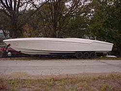 Who made this boat hull?-hull1.jpg