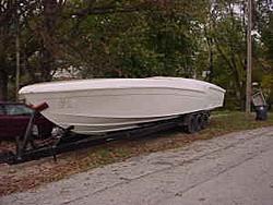 Who made this boat hull?-hull2.jpg