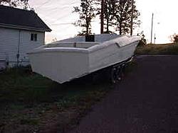 Who made this boat hull?-hull3.jpg