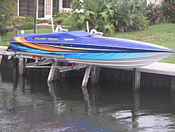 Show Me Youre Houses, Where You Park Your Boats!!-p1010019%5B1%5D.jpg