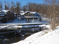 Show Me Youre Houses, Where You Park Your Boats!!-winter-2006.jpg