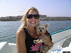 DOG's and BOATS, All PAWS on deck.-imgp3129.jpg