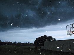 Past Hurricanes-gostav-020.jpg