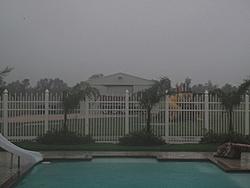 Past Hurricanes-gostav-025.jpg
