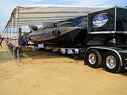 What is the biggest rooster tail youve seen???-biloxi-boat-race-4-608-122-large-.jpg