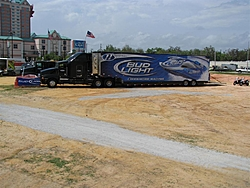 What is the biggest rooster tail youve seen???-biloxi-boat-race-4-608-094-large-.jpg