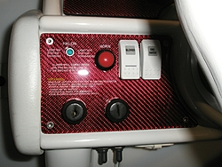 New dash for a Formula 382-new-ignition-panel.jpg