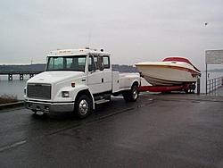 Radial or Bias ply trailer tires-2002ccpokerrun004a.jpg