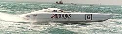 Brooks Cougar-brooks.jpg