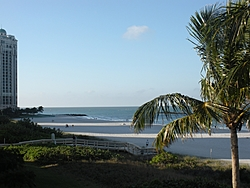 Looks like a good day to have lunch in Key West-dec-30-09-marco-key-west-003-%5B800x600%5D.jpg