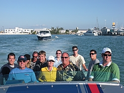 Looks like a good day to have lunch in Key West-dec-30-09-marco-key-west-020-%5B800x600%5D.jpg