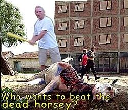 What happened to my AVATAR?-deadhorse.jpg