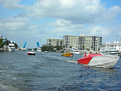 New Years  Ft. Lauderdale-dscn2344.jpg