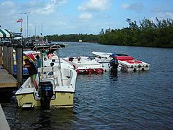 Anyone wanna go boating in South Fl New years weekend??-dscn2320.jpg