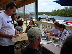 Anyone wanna go boating in South Fl New years weekend??-dscn2321.jpg