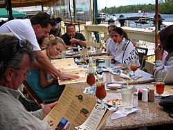 Anyone wanna go boating in South Fl New years weekend??-dscn2324.jpg