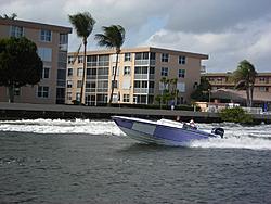 Anyone wanna go boating in South Fl New years weekend??-dscn2326.jpg