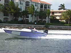 Anyone wanna go boating in South Fl New years weekend??-dscn2327.jpg