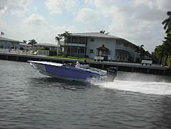 Anyone wanna go boating in South Fl New years weekend??-dscn2328.jpg