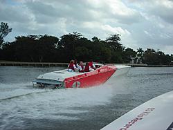 Anyone wanna go boating in South Fl New years weekend??-dscn2334.jpg