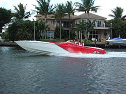 Anyone wanna go boating in South Fl New years weekend??-dscn2341.jpg