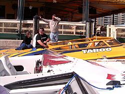 Anyone wanna go boating in South Fl New years weekend??-hpim1616.jpg
