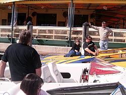 Anyone wanna go boating in South Fl New years weekend??-hpim1617.jpg