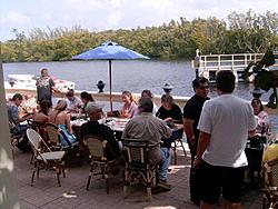 Anyone wanna go boating in South Fl New years weekend??-hpim1621.jpg