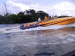 Anyone wanna go boating in South Fl New years weekend??-hpim1624.jpg