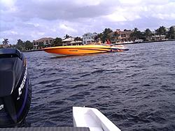 Anyone wanna go boating in South Fl New years weekend??-hpim1627.jpg