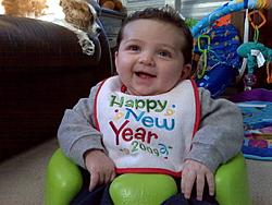 Happy New year!-img00014.jpg